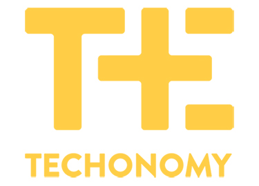 Techeconomy Interviews BoothCentral About the New World of Online Events