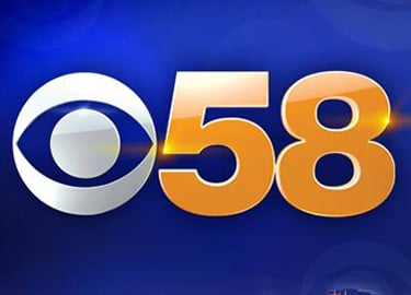 Milwaukee's CBS58 Highlights BoothCentral and Virtual Events