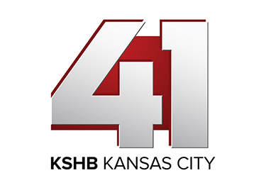Kansas City Craft Fair Goes Virtual
