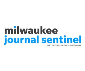 Milwaukee Journal Sentinel article features BoothCentral's Virtual Mobile Boutique Market