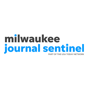 Virtual Mobile Boutique Market featured by Milwaukee Journal Sentinel