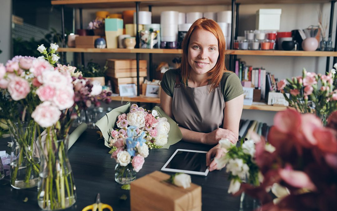Why a Virtual Wedding Show with BoothCentral is Worth It